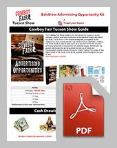 pdf-image-sponsor-kit