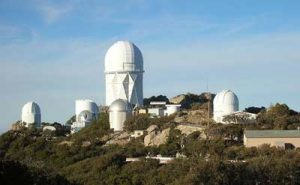 attraction-kitt-peak